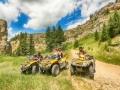 Montana-Ranches-at-Belt-Creek-Activities-Outdoor-Adventures