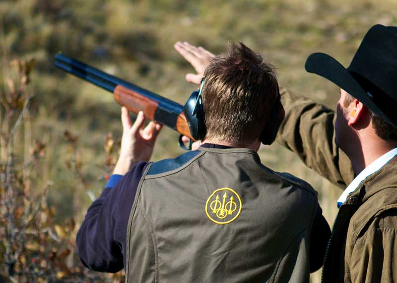 Zelt Weekend Discovery 5 : Book a discovery weekend ranches at belt creek