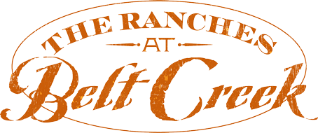 Ranches at belt creek montana ranches for sale for The ranches at belt creek