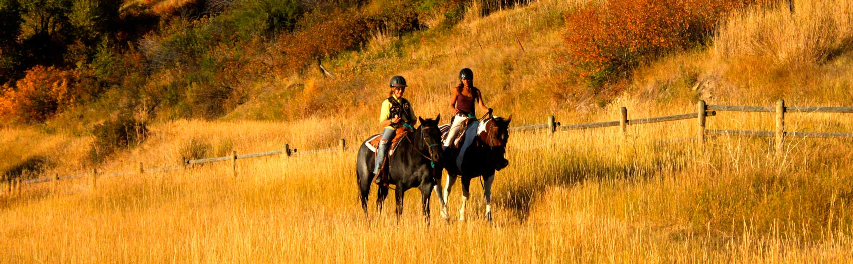 Montana family getaway filled with adventure book your for The ranches at belt creek